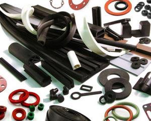 Резинотехнические изделия для нефтяной промышленности