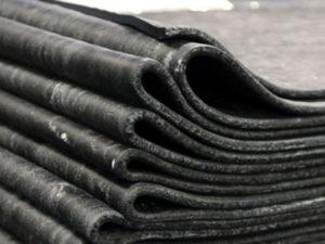 Производство резиновых смесей
