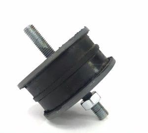 Подушка двигателя передняя Terex (Терекс)